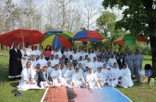 Hatigaon Community '19